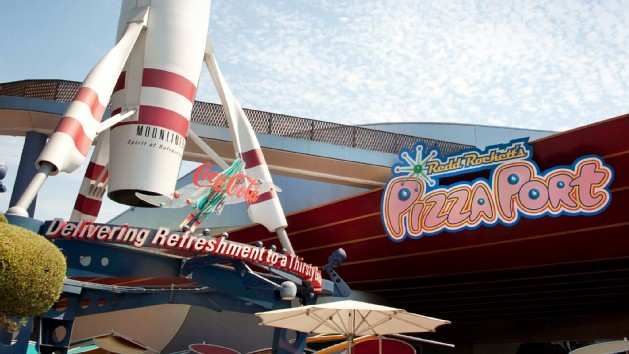 File:Redd-rocketts-pizza-port-00.jpg