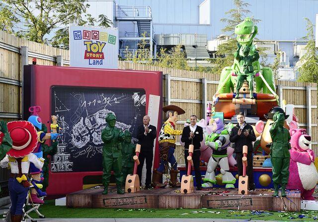 File:SHDR Toy Story Land Groundbreaking.jpg
