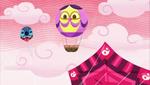 Small world animated series 052