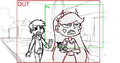Thumbnail for version as of 00:42, June 26, 2014