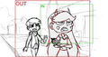 Thumbnail for version as of 22:06, July 13, 2014