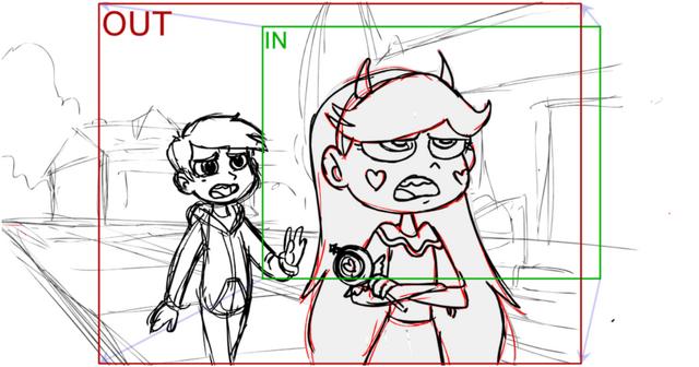 File:Star storyboard scene.png