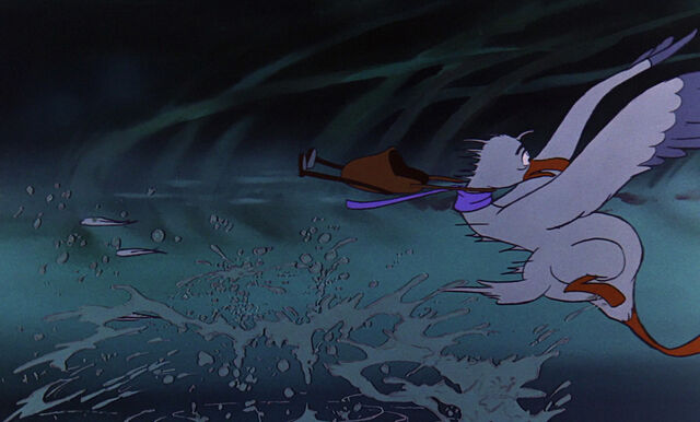 File:The-rescuers-disneyscreencaps.com-4195.jpg