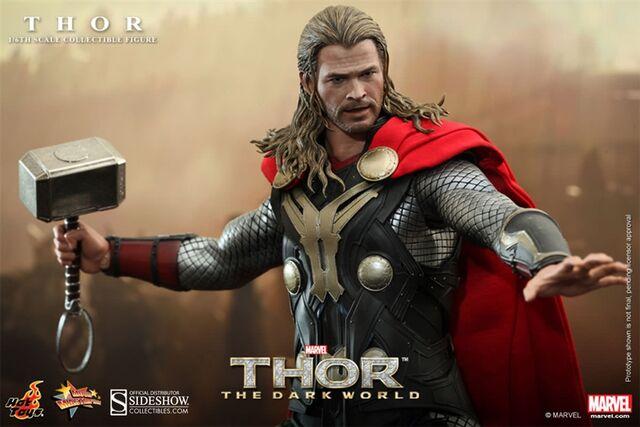 File:Thor - TDW hot toys figure.jpg