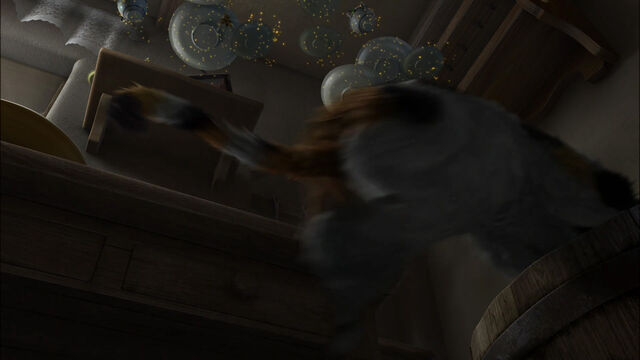 File:Tinkerbell-great-fairy-rescue-disneyscreencaps com-6441.jpg