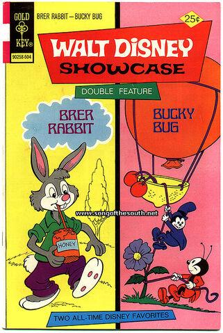 File:Walt disney showcase 77.jpg