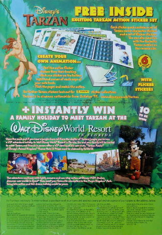 File:1998-Nesquick-Tarzan-Action-Stickers.jpg