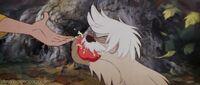 Blackcauldron-disneyscreencaps com-1139