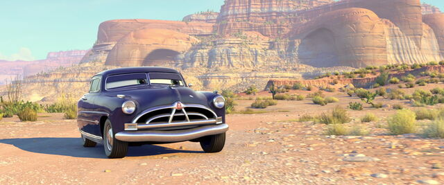 File:Cars-disneyscreencaps.com-5782.jpg