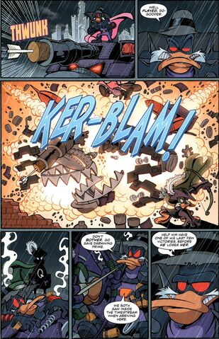 File:Darkwarrior Duck comic03.jpg