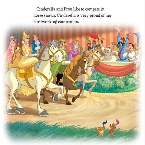 File:Disney Princess - A Horse to Love - Cinderella (3).jpg
