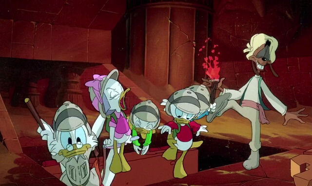 File:Ducktales-disneyscreencaps.com-1183.jpg