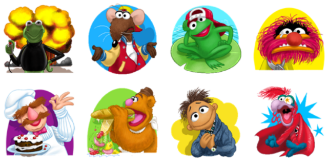 File:Facebook Stickers Muppets Most Wanted21.png