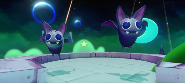 File:Inside Out DI3 Crobats.png