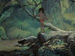 Jungle-book-disneyscreencaps5949
