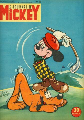 File:Le journal de mickey 96.jpg
