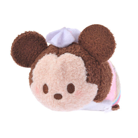 File:Mickey Mouse Valentine Tsum Tsum Mini 2.jpg