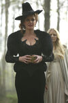 Once Upon a Time - 5x08 - Birth - Released Image - Zelena 2