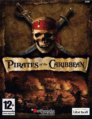 File:Pc pirates2.png