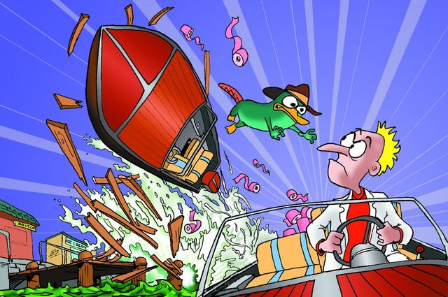 File:Phineas and Ferb Concept Art 5.jpg
