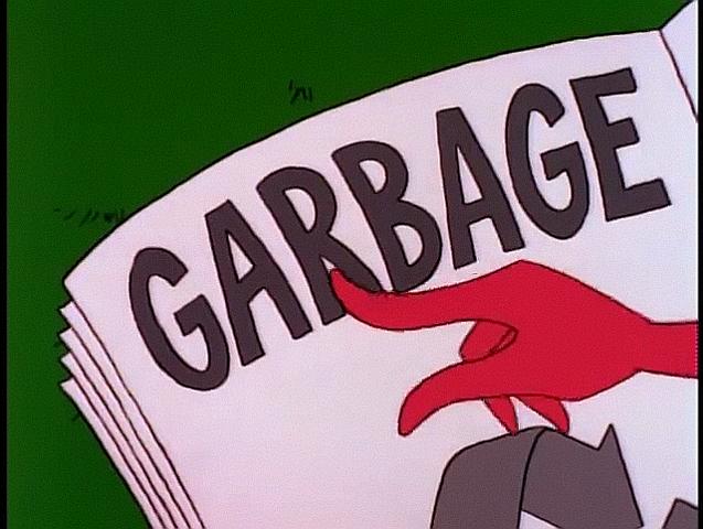 File:Recycle Rex - garbage.png