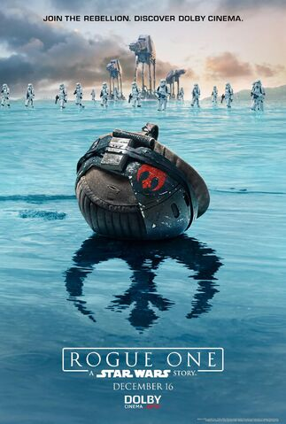 File:Rogue One DOLBY poster.jpg