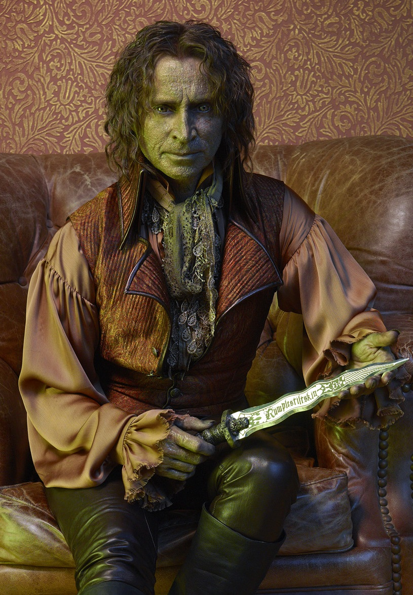 rumplestiltskin disney wiki fandom powered by wikia