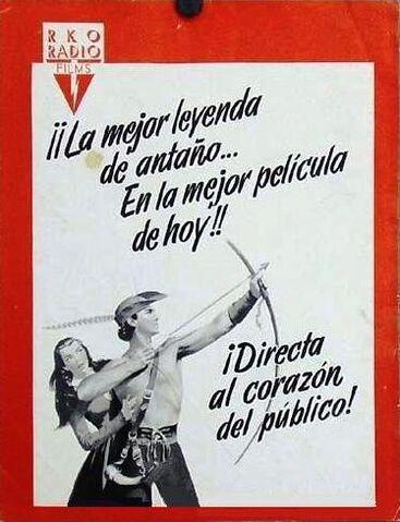 File:Spanish press book.jpg