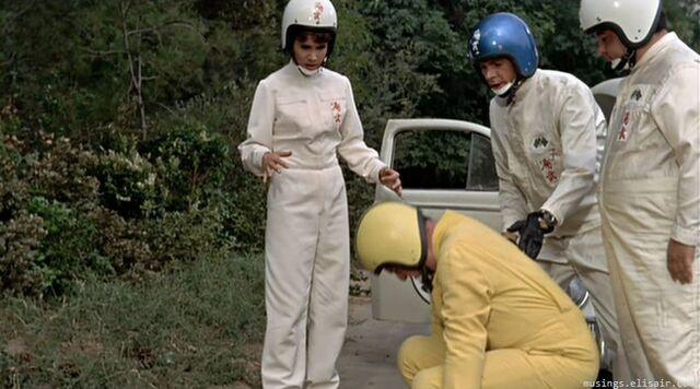 File:The-Love-Bug-1968-ScreenShot-61.jpg