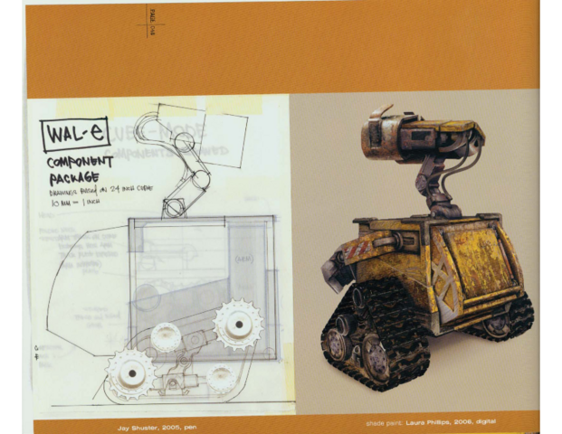 File:The Art of WallE 044.png
