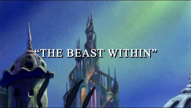 File:Thebeastwithin-titlecard.jpg