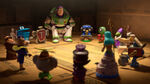 Toy-story-small-fry2