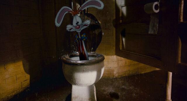 File:Who-framed-roger-rabbit-disneyscreencaps.com-9366.jpg