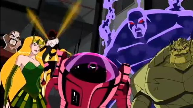 File:Abomination- Earth Mightiest Heroes04.jpg