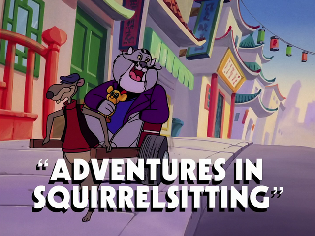 File:Adventures in Squirrelsitting title card.png