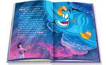 Aladdin-new-spread