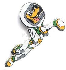 File:Astronautpluto.png