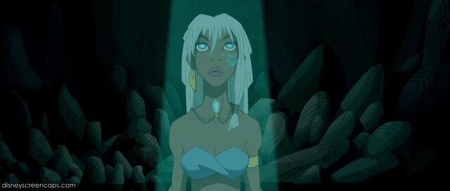 File:Atlantis-disneyscreencaps.com-7389.jpg
