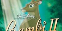 Bambi II (video)