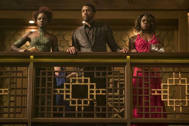 File:Black Panther photography 16.jpg