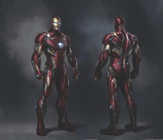 File:Captain America Civil War - Concept Art - Iron Man.jpg