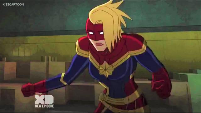 File:Captain Marvel AUR 28.png
