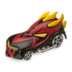 Darth Maul Die Cast Disney Racer - Star Wars