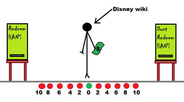 File:Disney Redeem Hans.png