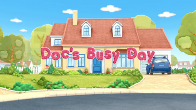File:Doc's Busy Day.jpg