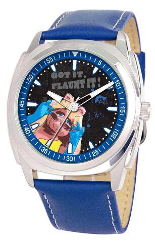 File:Ewatchfactory 2011 miss piggy vector watch.jpg