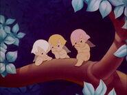 Fantasia-disneyscreencaps.com-9167