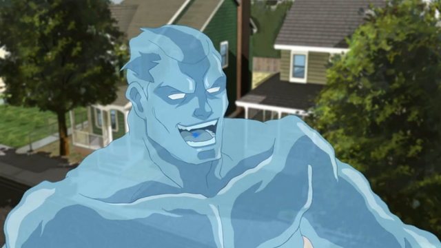 File:Hydro man 14.png