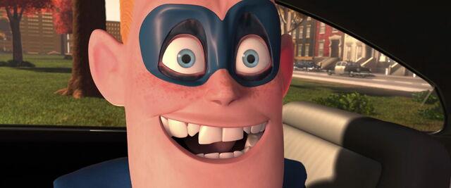 File:Incredibles-disneyscreencaps.com-456.jpg