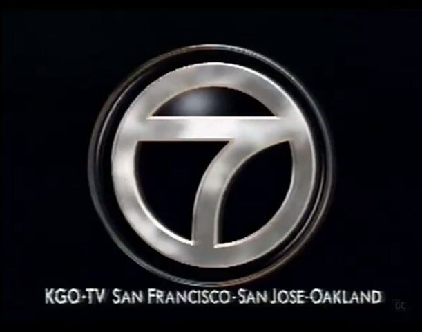 File:KGO-TV Watched By More People promo 1993.jpg